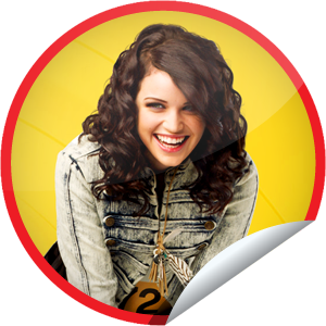 File:The glee project lindsay.png