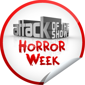 File:Attack of the Show Horror Week Sticker.png