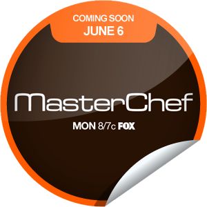 File:Masterchef coming soon.png