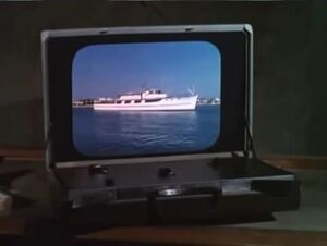 Briefcase-tv