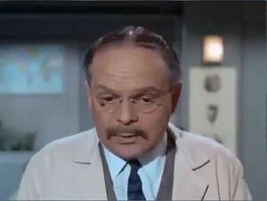 Dr-waldo-smith