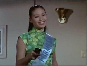Miss-formosa