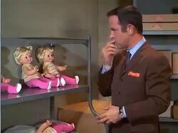 Valerie-of-the-dolls