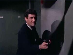 Agent91
