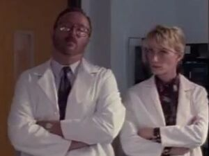 Dr-hejeighijnes