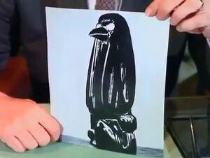Tequila-mockingbird-drawing