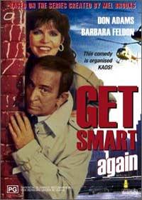 Get-smart-again-dvd