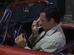 Phone-cigarette-lighter