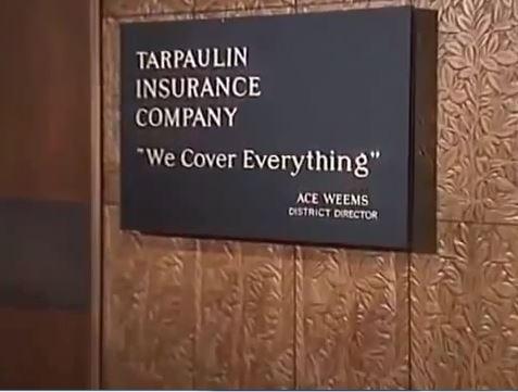 File:Tarpaulin-insurance.JPG