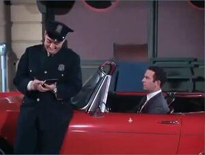 Policeman-2