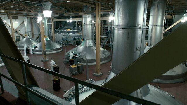 File:Kaos nuclear laboratory (2008).jpg
