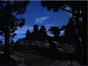 Blue-mist-mountain