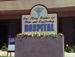 Our-sister-hospital