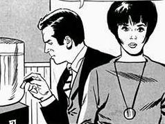Inside-information-comic4