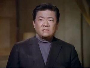 Abe-fu-yung