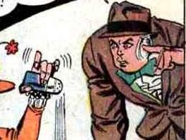 Wartz-comic3