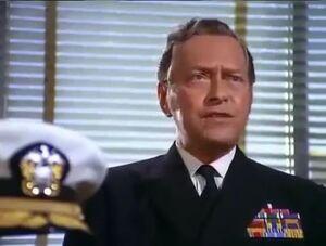Admiral-crichton