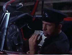 Steering-wheel-phone