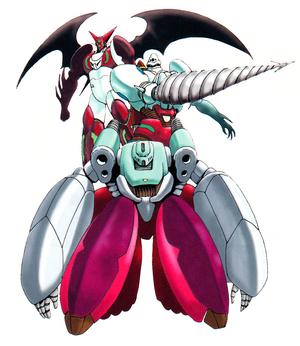 Getter-Robo-Bible-005 Shin