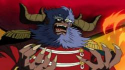 EmperorBurai-Furious