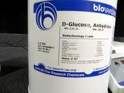 Glucose 1