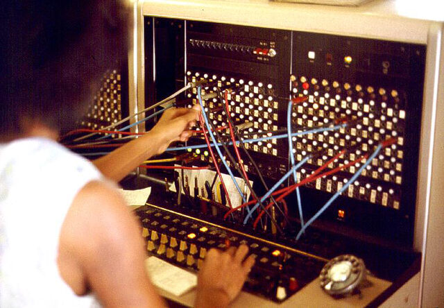 File:Switchboard.jpg