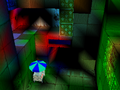 Thumbnail for version as of 01:20, June 5, 2013
