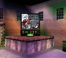Gangster TV