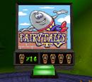 Fairytales TV