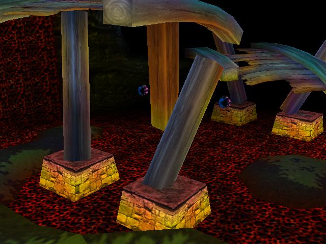 File:Mythology Network 3 (N64).png