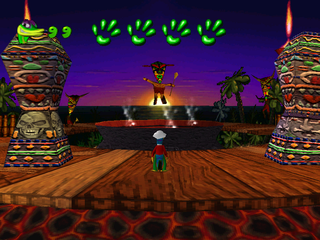File:Rez's Serveant - The Tiki Brothers.png