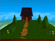 Fairytales TV 5