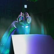 Gex 1 rez-3