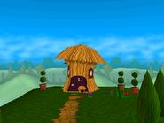 Fairytales TV 2