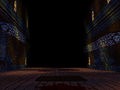 Thumbnail for version as of 00:32, June 6, 2013