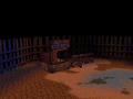 Thumbnail for version as of 23:24, June 5, 2013