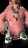 Mooshoo Pork