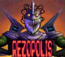 Rezopolis