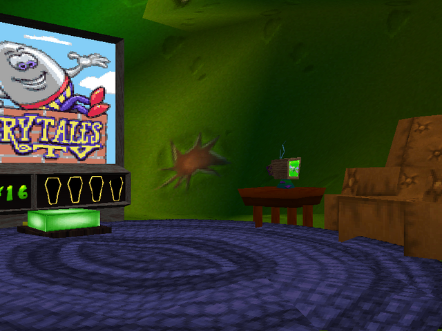 File:Slappy Valley 2.PNG