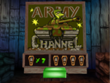 Army Channel