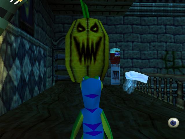 File:Rez's Minion - Jack O' Lanterns.png