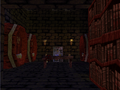 Thumbnail for version as of 00:00, June 5, 2013