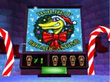 Holiday Broadcasting