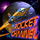 Rocket Channel