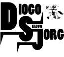 Team Diogo