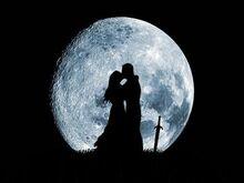 4254778136 moonlight kiss by goerke d2fcwh4 xlarge