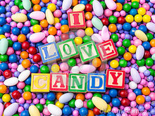 I-love-candy-25173826