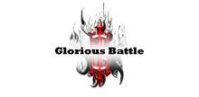 Glorious-battle-logo-copy-copy