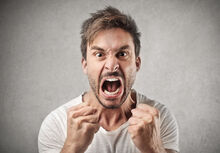 Bigstock-portrait-of-young-angry-man-52068682