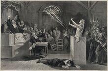 Salem-witch-trials-lithograph-715.jpg 600x0 q85 upscale